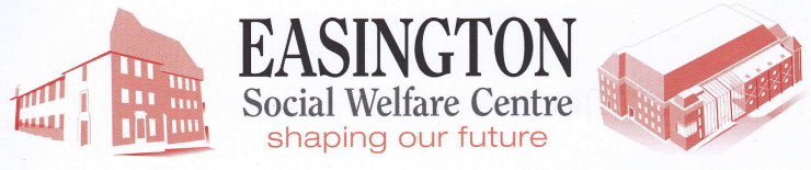 Easington Social Welfare Centre